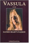 Vassula of the Sacred Heart's Passion